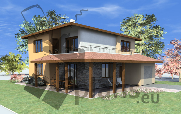 Home ideas ready made house plans for Pre made house plans