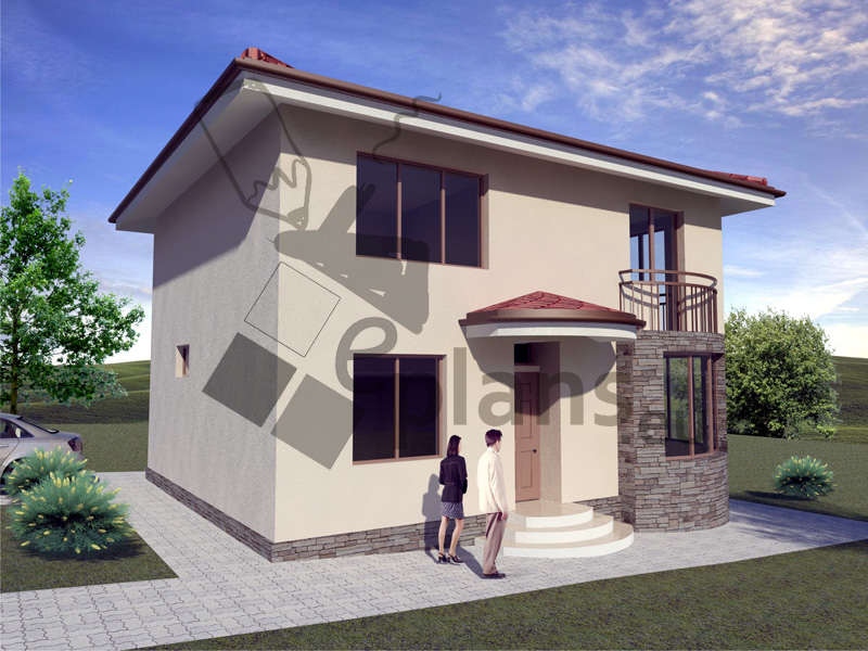 Ready Made House Plans House Design Projects